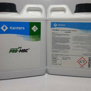 اسیدی فایر 1 لیتری